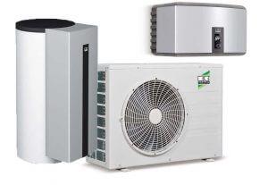 Remko-smart-warmtepompen-300x207